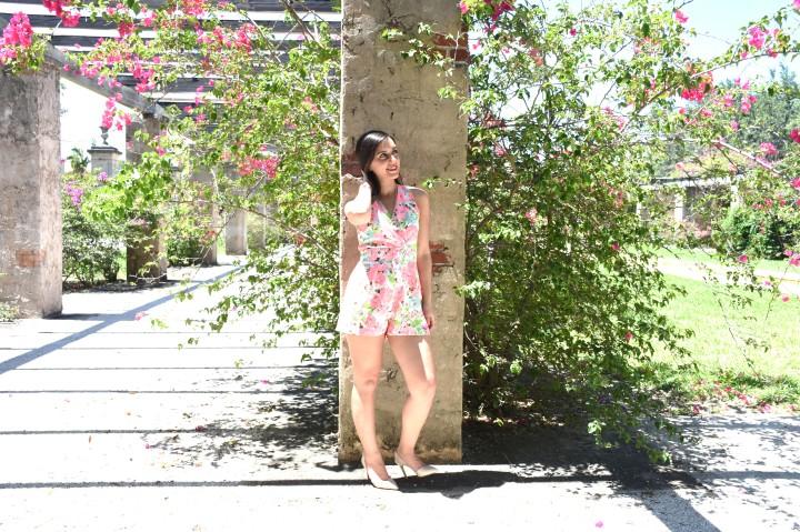 floral 6